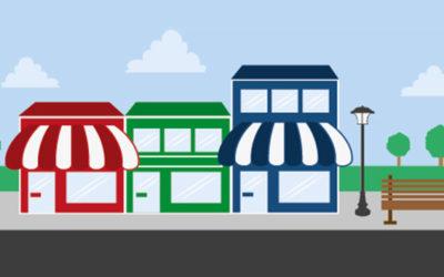 Temer promete apoio para projeto que incentiva micro e pequenas empresas