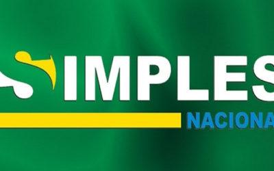 Prazo de adesão ao Simples irá até 28 de dezembro