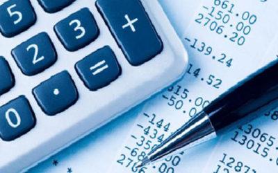 Divulgação de balanços contábeis de grandes empresas poderá ser obrigatório