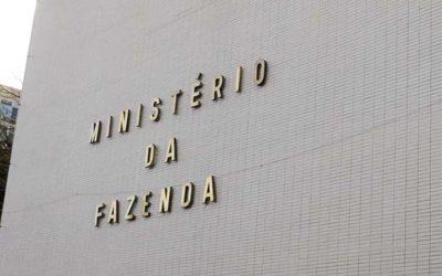 Fazenda cassa inscrição estadual de 37 mil contribuintes por inatividade presumida