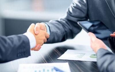 Comissão aprova dissolução imediata de sociedades empresariais